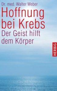 Hoffnung-bei-Krebs-Walter-Weber.18609