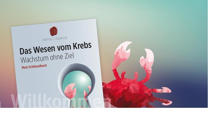 das_wesen_vom_krebs-slider